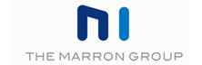 The Marron Group: Equalizing High-Speed Internet Access in Retirement Communities