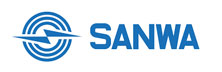 Sanwa: Next-Gen Network Connectivity
