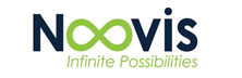 Noovis: Extending the Enterprise Footprint with Fiber-Rich Networks